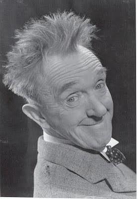 My hero: Stan Laurel.Face, Jefferson Stan, Artur Stanley, Stan Laurel And Oliver Hardy, Arthur Stanley, Hollywood, Actor, People, Stanley Jefferson