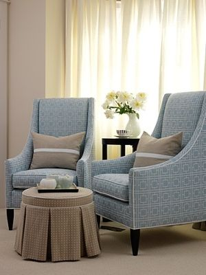 master bedroom sitting area furniture. small sitting area i love the chic simple lines of these chairs and their master bedroom furniture