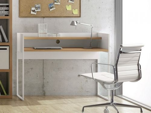 Temahome OSLO working desk