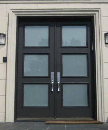 31 best front door images on pinterest entrance doors front