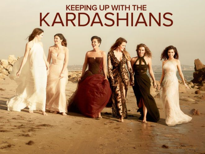 Best Keeping Up With The Kardashians Episodes