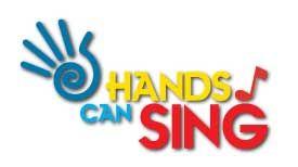 Hands Can Sing - Auslan for Children