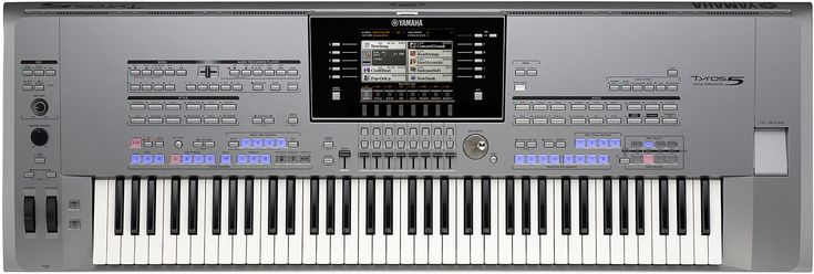 Yamaha Tyros 5 (76Key & 61Key) Review & Best Price | Digital Piano Best Review : Our featured post keeps going on at www.digitalpianobestreview.com ER Music Gallery Official Website is www.erpiano.com Come visit us now and get the best price in the US!