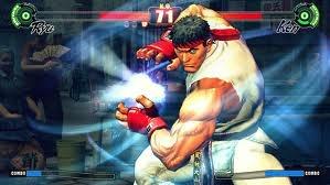 Generator Rex Game Online Best Action Game | Lak28.com