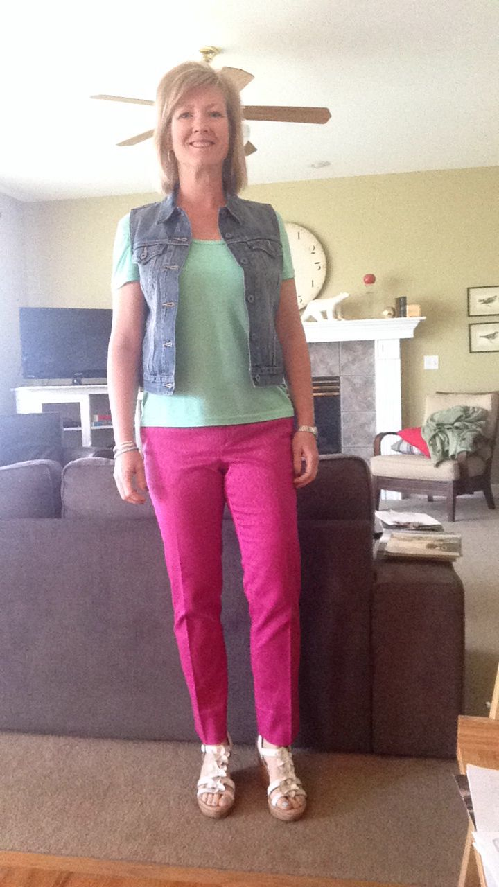17 Best Images About Middle Aged Woman S Search For Style