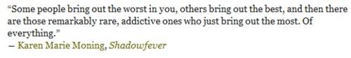 Meliorism quotes