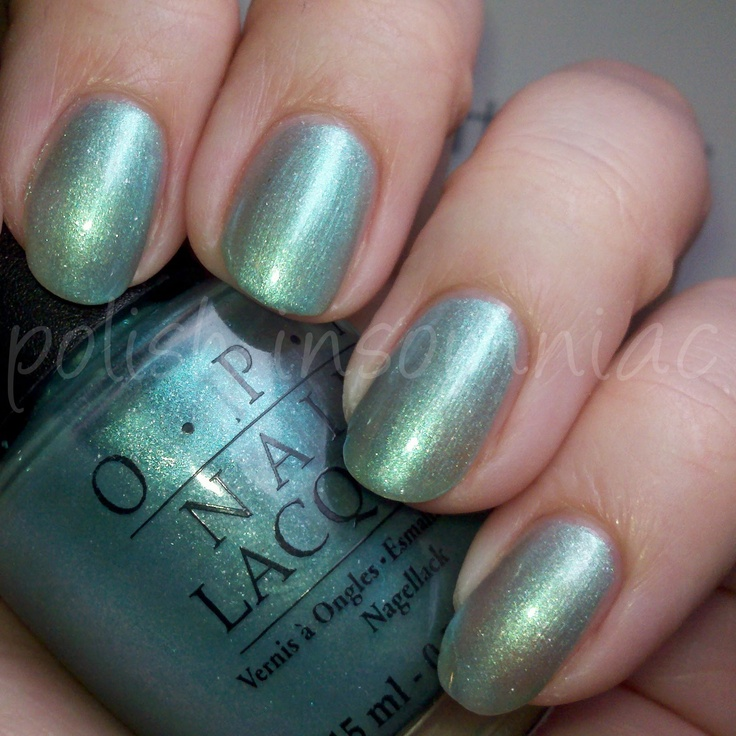 Discontinued Opi Nail Polish Colors: 98 Best OPI Discontinued Shades Images On Pinterest
