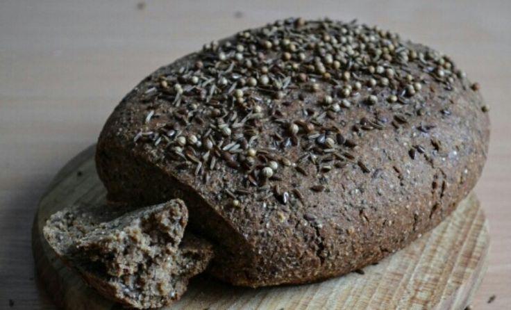 Готовить мы его будем в мультиварке, поэтому справится даже начинающая хозяйка. Всем известно, что домашнее намного вкуснее покупного. Так почему бы не попробовать испечь потрясающий хлеб самой. Он получается очень мягким, ароматным и мега аппетитным.