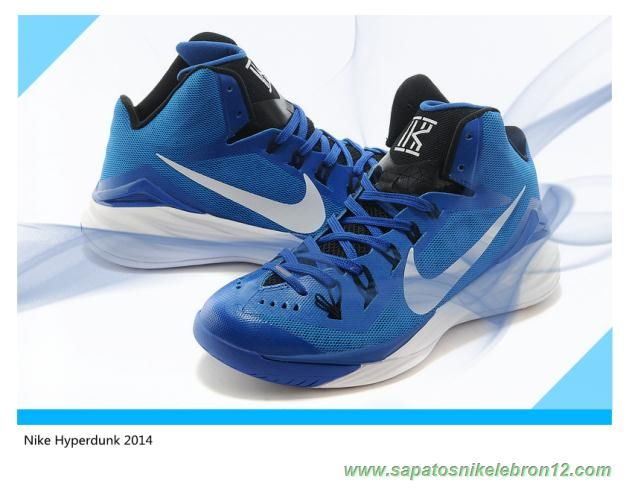 the best attitude a7ed7 29eb6 300 best sapatos Nike Lebron 12 images on Pinterest   Nike lebron, Html and  Ps
