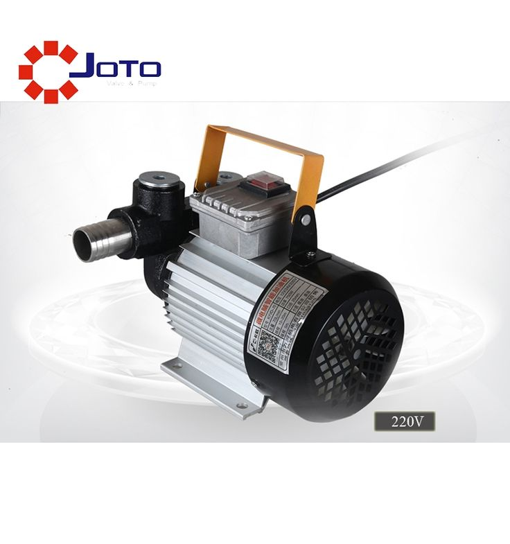 116.00$  Buy now - http://alimr9.worldwells.pw/go.php?t=32795087873 - 750W Diesel Oil Pumping Transporting Pump 220V DC Electrical Centrifugal Water Pump Parts 1.2 Inches Refuel Oil Pump 116.00$