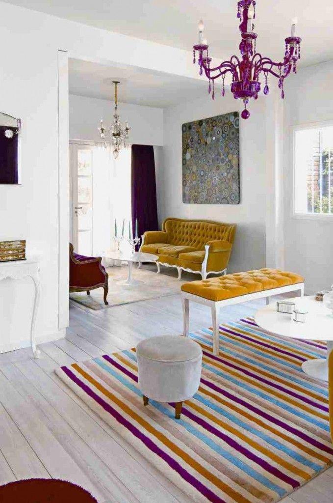 76 Best Images About Salon Decor Ideas On Pinterest Baroque Reception Desks And Eclectic