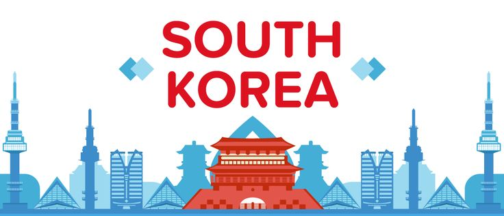 Korea's best-funded startups, 2015 edition