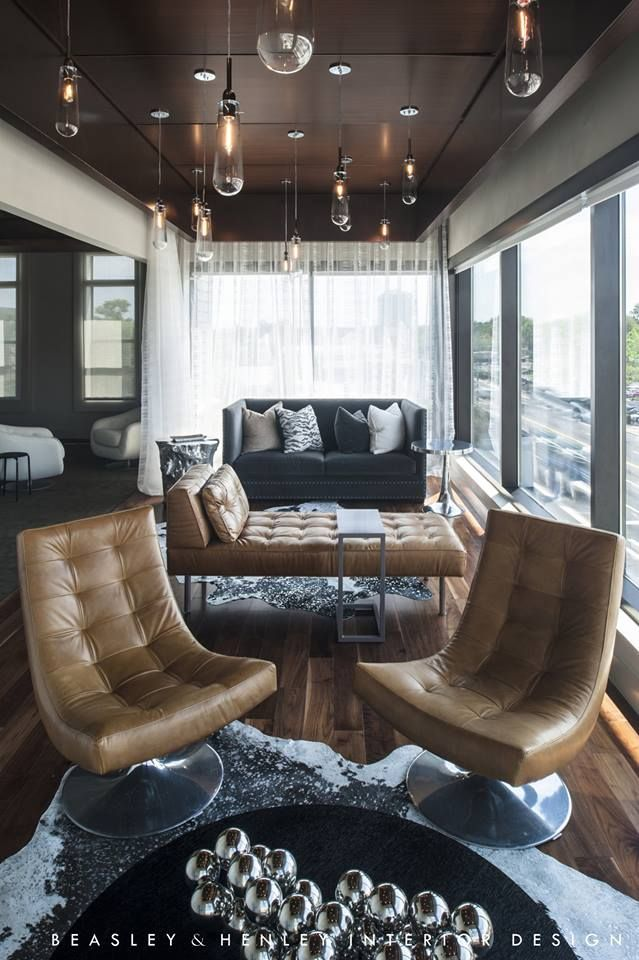 1000 images about modern loft apartment on pinterest for Entice architecture interior designs