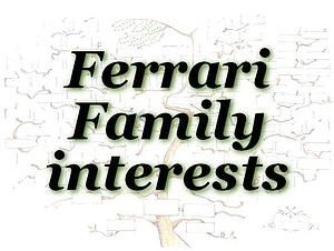 Ferrari Family people are interested in great stuff! Discover here  - #Ferrari #Family #FFinterests