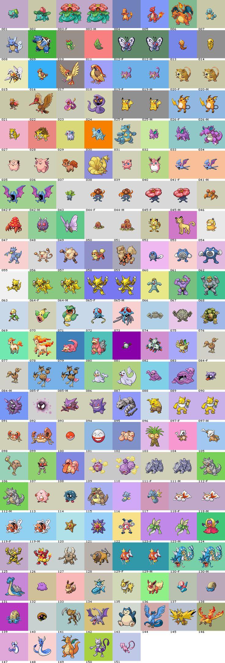 34 best pokemon christmas tree images on pinterest christmas