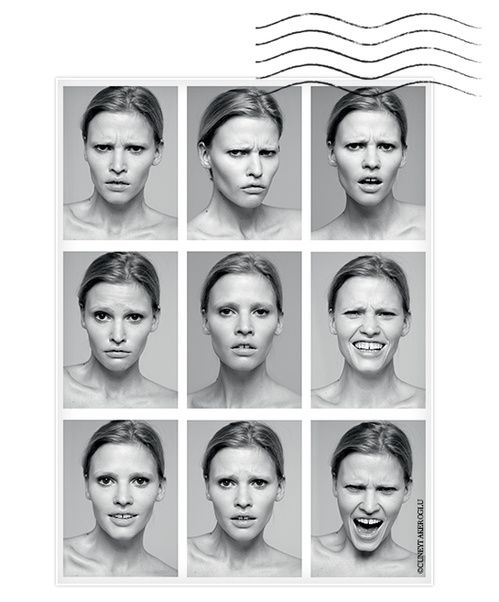 La gym visage No-Lifting Face Love Fitness http://www.vogue.fr/beaute/tendances-d-ailleurs/diaporama/la-gym-no-lifting/21098