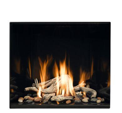 Fireplace Design - Fireplace Design Tool - Design A Mendota Fireplace