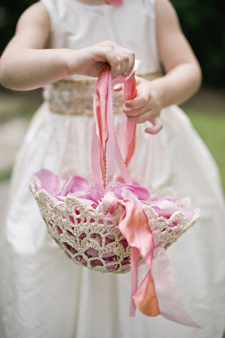 341 best Ja , ich will images on Pinterest | Breien, Bridesmaid ...