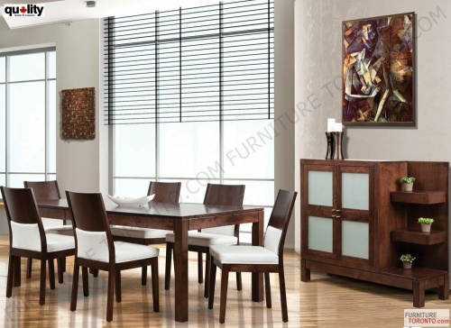 toronto furniture store shop for bedroom dining room living room