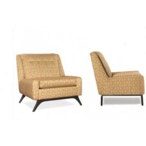 76 best accent chairs images on pinterest accent chairs shasta chair at blueprint furniture 20 malvernweather Images