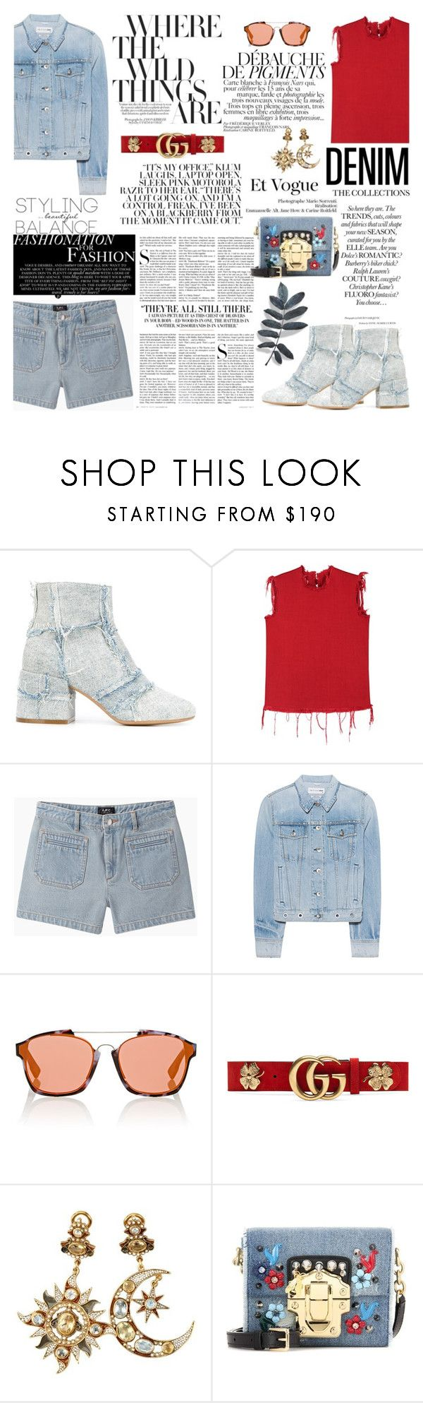 """nº 133 