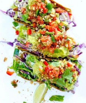 The 7 Best Vegetarian Restaurants In Miami  #vegan #restaurantreviews