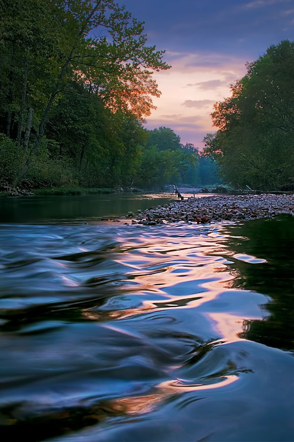 Hyde Park Pittsburgh >> 1000+ images about Missouri Scenery !! Missouri ! on Pinterest | Parks, Gateway arch and ...