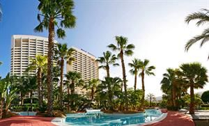 Hotel Melia Benidorm  Description: Oude centrum op ca. 3 km strand ca. 900 m diverse bars en restaurants op loopafstand Rincon de Loix op ca. 1 km supermarkt ca. 200 m.  Price: 270.00  Meer informatie  #beach #beachcheck #summer #holiday