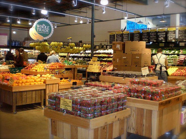 Élelmiszer-, vegyiáru és gyógynövény eladó
