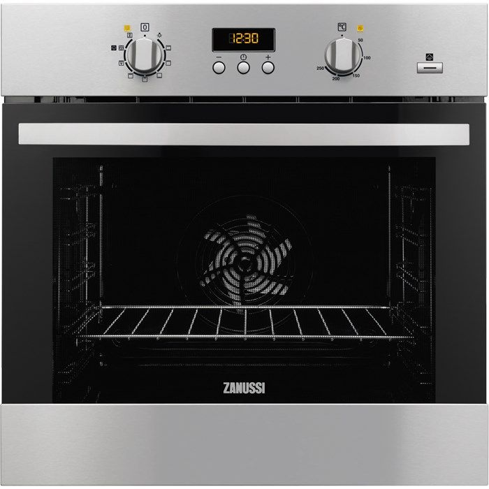 Ovens ZOB65701XK