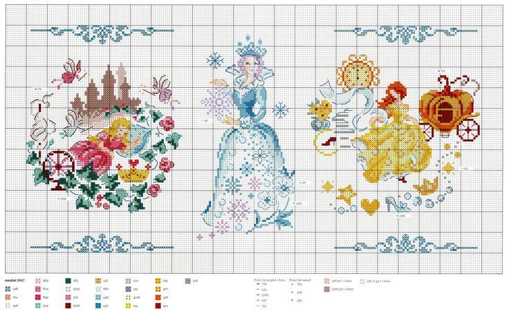 gallery.ru watch?ph=bYUT-gYxx5&subpanel=zoom&zoom=8