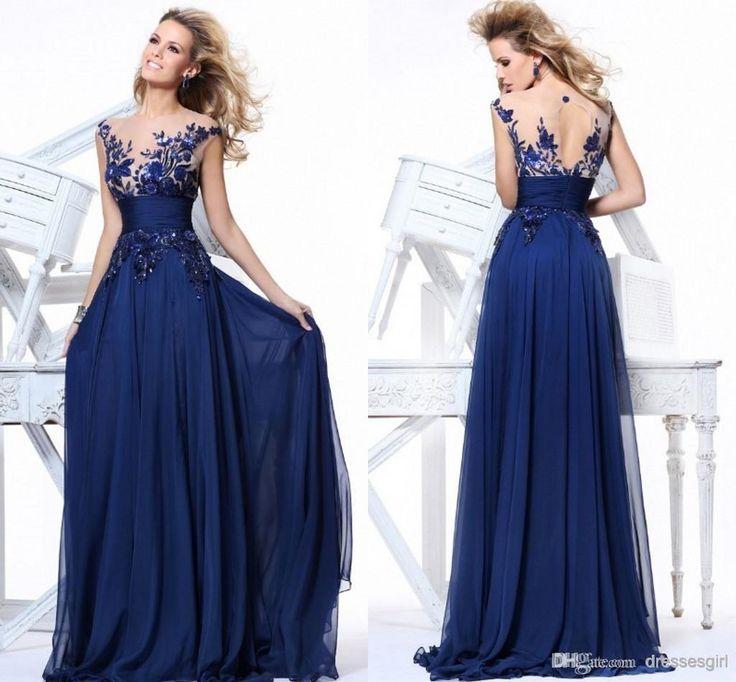 Prom dress finder apartments - Dress me high end