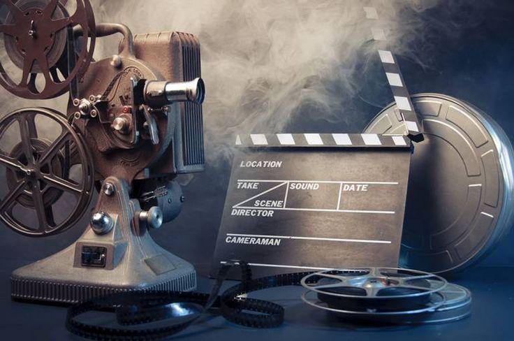 Al via la prima edizione di #LunigianaFilmFest, #concorso nazionale per #cortometraggi: fino al primo marzo è possibile inviare i corti per candidarsi. Saranno premiati opera e attori