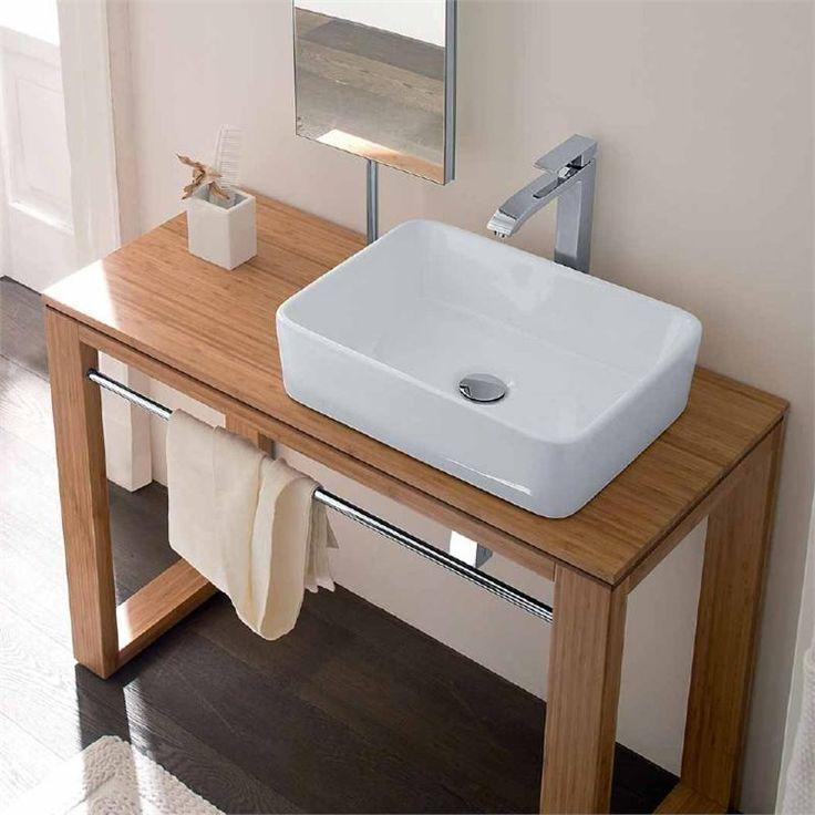 ASSO - obklady, dlažby, mozaika, sanita, koupelny, stěrky, cihelné pásky.