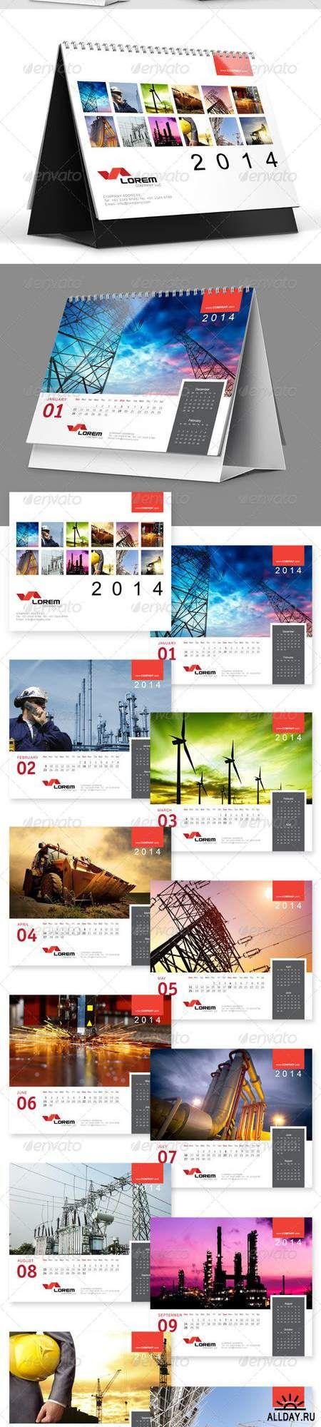 Calendar Sample Design 542 Best Design Images On Pinterest  Draping Planners And Calendar