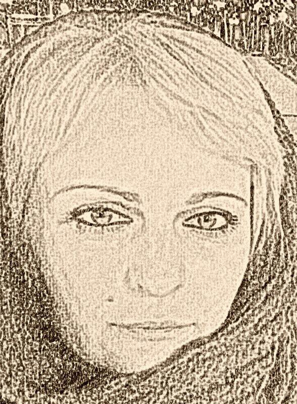 Ксения Петровна