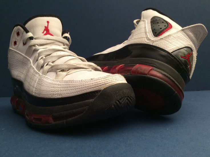 f2aae55041873 ... Nike Air Jordan JUMPMAN TAKE FLIGHT TEAL 1 414825-101 Mens Shoes Size  11 Nike ...