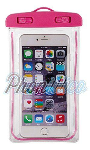 coque iphone 6 licorne lumineuse