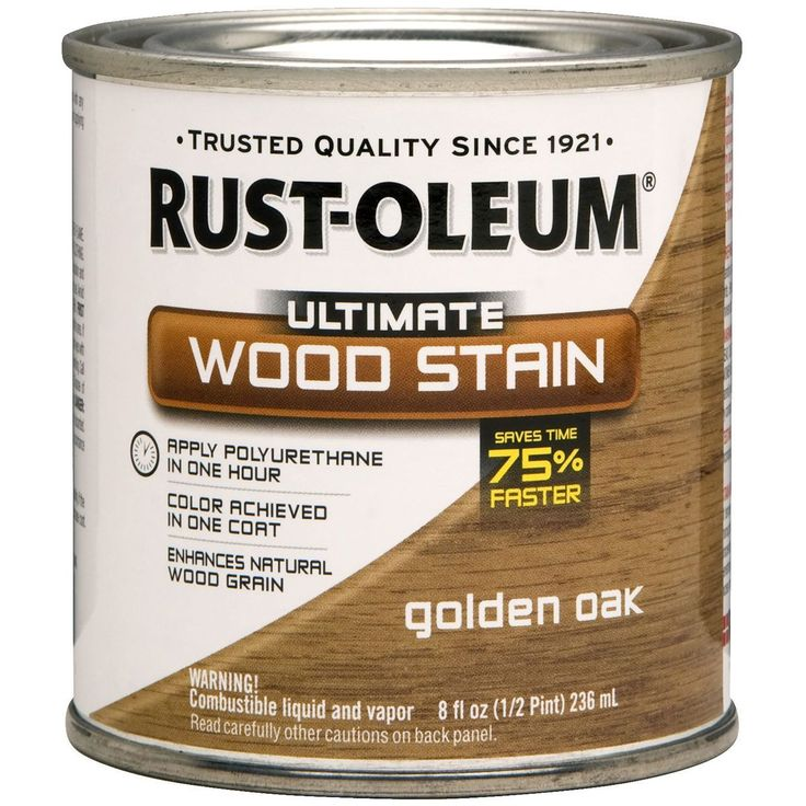 White Wash Pickling Stain On Pine: Ultimate Wood Stain Weathered Gray
