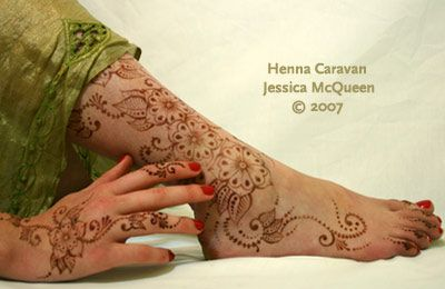 8 best henna back designs images on pinterest henna mehndi henna tattoos and tattoo art. Black Bedroom Furniture Sets. Home Design Ideas