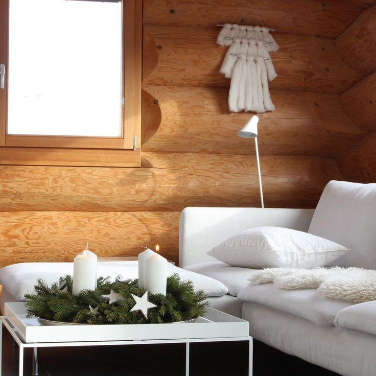 Die Besten 25 Dekoration Wohnzimmer Ideen Auf Pinterest: Die Besten 25+ Holzwand Wohnzimmer Ideen Auf Pinterest