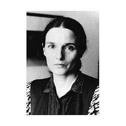 """Adelaida García Morales (1945) """"En el proceso de la escritura la imaginación y la memoria se confunden."""""""