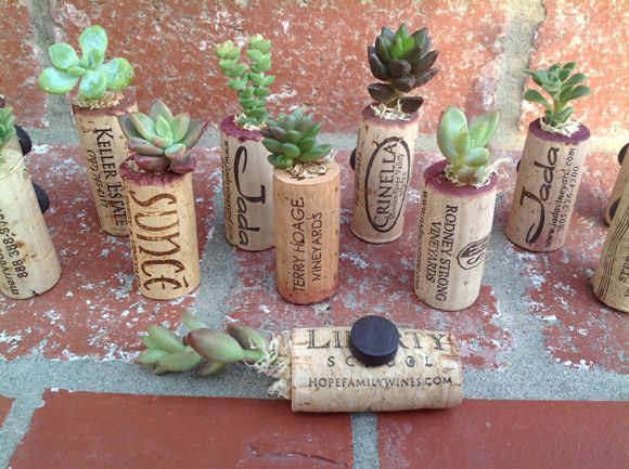 51 best Wedding favor ideas images on Pinterest Gay Party