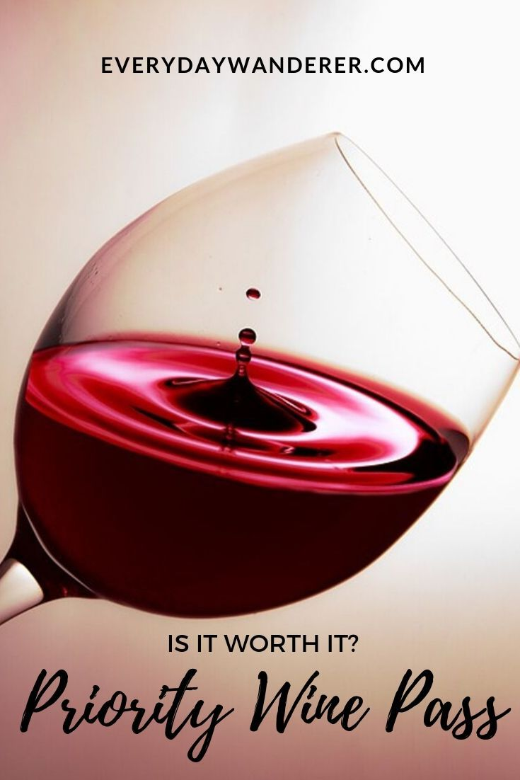 Elevate Your Wine Tasting Experience With Priority Wine Pass Wine Tasting Experience Wine Tasting Wine Tasting Trips