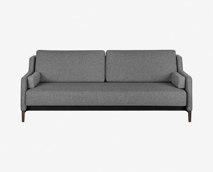 17 Best Images About Sofa Beds On Pinterest Bobs Modern Sofa And Sleep