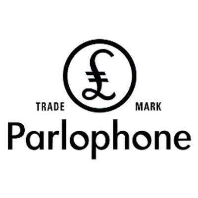 Parlophone Spain @ParlophoneSpain Este es el perfil oficial de Twitter de Parlophone Music Spain. Aquí podéis recibir las novedades de los artistas de la discográfica, lanzamientos, conciertos.  España · parlophonemusic.es