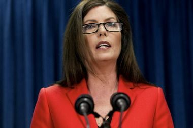 @JusticeForMills R. Mills Plaintiff PA AG Kathleen Kane Isn't Above Law! So Says The PA Legislature. Today Is January 23, 2014 And Witness Intimidation Reported To The PA AG On October 28, 2013 With Help As PA Rep. Brian Sims Staff Contacted You On My Behalf. U.S.A. Vs. Weiss-Mills (Cover Up). A.K.A. N.J. AG Case# 200706634 Richard Mills: I Need To Know When & Where PA AG Will Send A Car To Pick Me Up? In Fact I'm Asking Daily Via @PAttorneyGen? #Philadelphia #Eagles #CoverUp