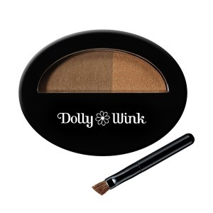 What's the top Eyebrow duo? Find out here! http://thedailymark.com.au/beauty/pricey-vs-priceline-eyebrow-duo
