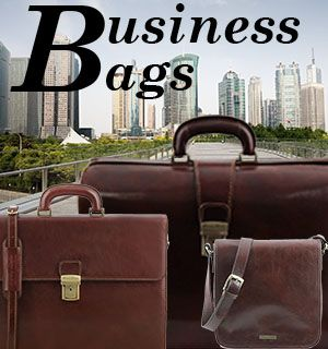 View our premium range of luxurious and stylish leather business bags that will symbolise professionalism, combining trendy styles and functionality.  https://www.lizandez.com.au/product-category/business/