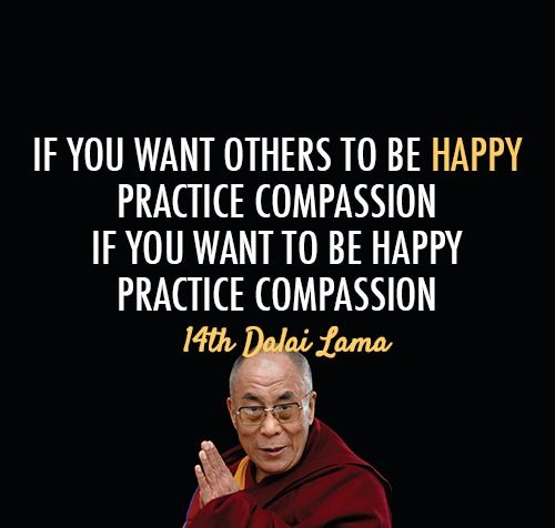 Dalai Lama Quotes Unique 84 Best Dalai Lama Quotes Images On Pinterest  Truths Wisdom And